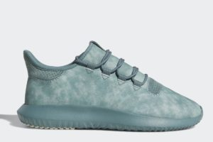 adidas-tubular shadow-womens