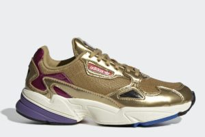 adidas-falcon-womens-gold-CG6247-gold-trainers-womens