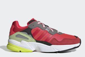 adidas-yung-96-womens