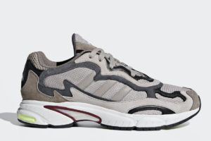 adidas-temper run-womens