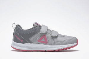 reebok-almotio 4.0-Kids-grey-DV8720-grey-trainers-boys