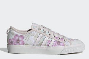 adidas-nizza-womens-pink-CG6916-pink-trainers-womens