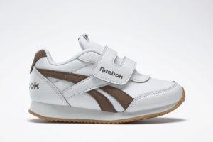 reebok-classic-Kids-white-DV9156-white-trainers-boys