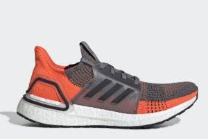 adidas-ultraboost 19-mens-grey-G27517-grey-trainers-mens
