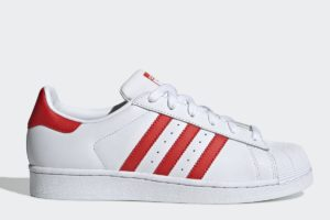 adidas-superstar-womens-white-CM8413-white-trainers-womens