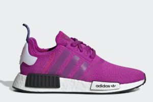 adidas-nmd_r1-womens-pink-BD8027-pink-trainers-womens