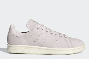 adidas-stan smith-womens-pink-B41595-pink-trainers-womens