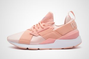 puma-overig-womens-pink-365534-12-pink-trainers-womens