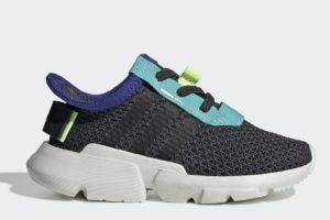 adidas-pod-s3.1-boys