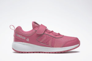 reebok-road supreme-Kids-pink-DV8794-pink-trainers-boys