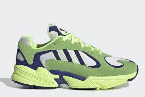 adidas-yung-1-womens