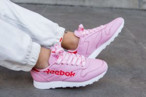 Top 10 Pink Trainers Womens · October [year]