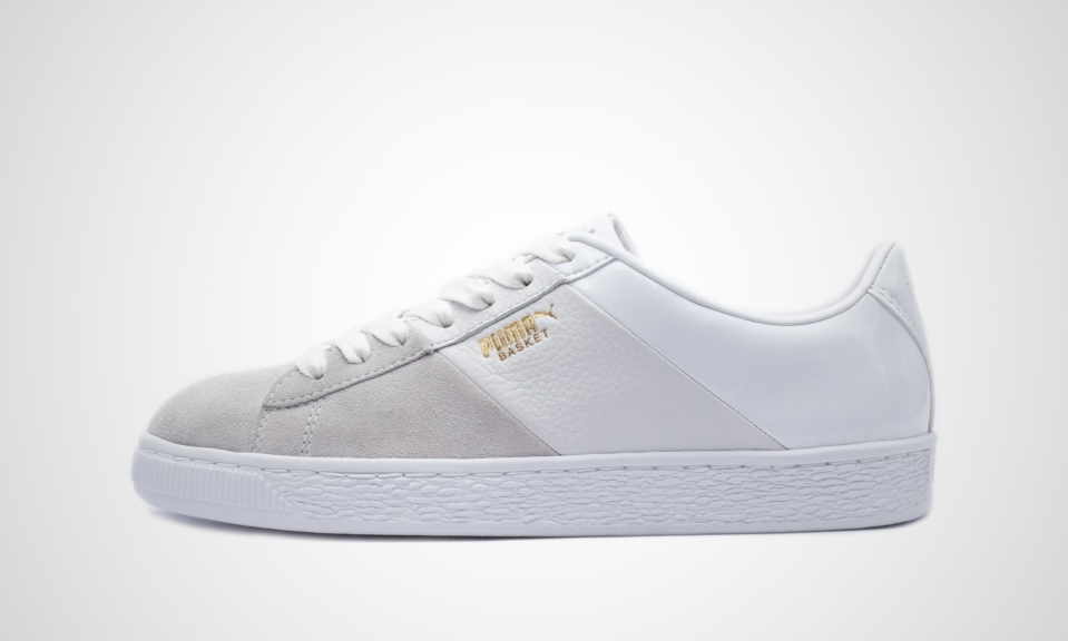 1d53332a85 ᐅ • Puma Trainers Womens - Best brands - Best shops - Best prices