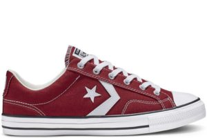 converse-star player-womens-burgundy-165461C-burgundy-sneakers-womens