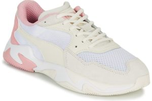 puma-storm origin (trainers) in-mens-white-369770-04-white-trainers-mens