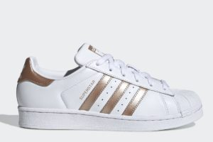 adidas-superstar-womens-white-EE7399-white-trainers-womens
