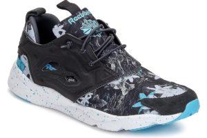 reebok-classic-mens-grey-v69505-grey-sneakers-mens