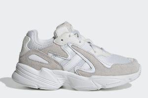 adidas-yung-96 chasm-boys