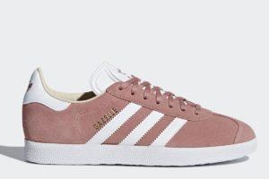 adidas-gazelle-womens-pink-CQ2186-pink-trainers-womens