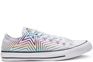 converse-all star ox-womens-white-565440C-white-sneakers-womens