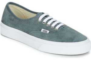 vans-authentic (trainers) in-womens-multicolour-vn0a38emu5n1-multicolour-sneakers-womens