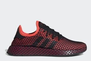 adidas-deerupt runner-womens