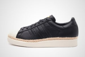adidas-superstar-womens-black-cq2365-black-trainers-womens