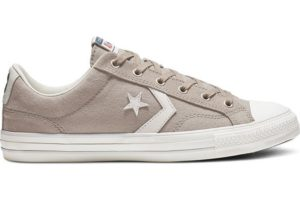 converse-star player-mens-white-163962C-white-trainers-mens