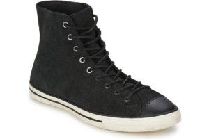 converse-all star high-womens-black-544959-black-sneakers-womens