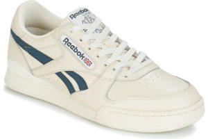 reebok-classic-womens-beige-dv3794-beige-sneakers-womens