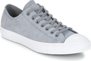 converse-all star-mens-grey-157600c-grey-trainers-mens