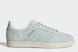 adidas-gazelle-womens-green-EE5548-green-trainers-womens