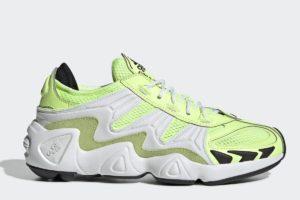 adidas-fyw s-97-womens