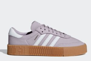 adidas-sambarose-womens-pink-CG6205-pink-trainers-womens