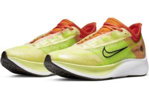 nike-zoom-womens-green-cq4483-300-green-sneakers-womens