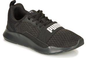 puma-overig-mens-black-366970-01-black-trainers-mens