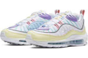 nike-air max 98-womens-green-ah6799-300-green-trainers-womens
