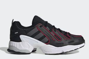 adidas-equipment gazelles-mens-black-EE4808-black-trainers-mens
