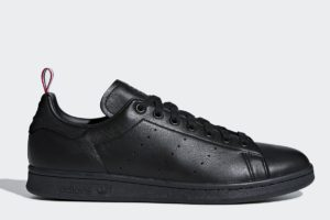 adidas-stan smith-womens