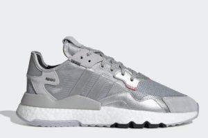 adidas-nite jogger-womens