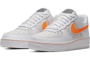 nike-air force 1-womens-white-cj9699-100-white-sneakers-womens