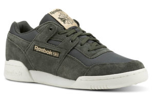 reebok-workout plus mu-Men-green-CN5482-green-trainers-mens