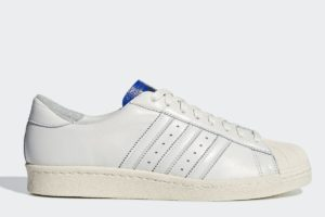 adidas-superstar bt-womens-white-BD7602-white-trainers-womens