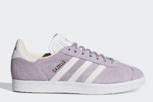 adidas-gazelle-womens-pink-CG6066-pink-trainers-womens