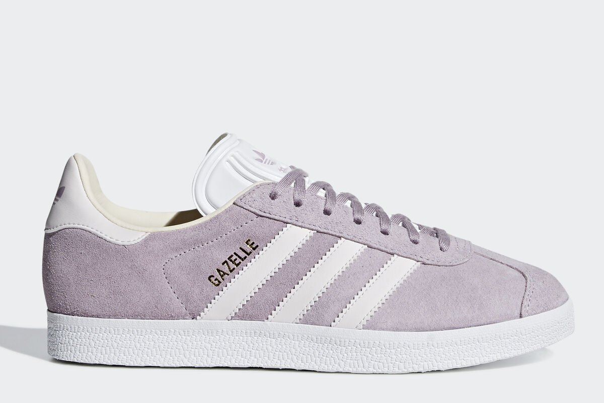 adidas-gazelle-womens-pink-CG6066-pink-trainers-womens