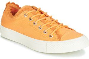 converse-all star ox-womens-multicolour-564111c-multicolour-trainers-womens