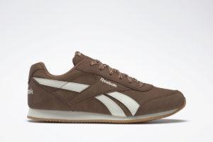 reebok-classic-Kids-brown-DV9145-brown-trainers-boys