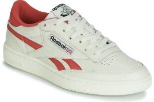 reebok-classic-womens-beige-dv7179-beige-sneakers-womens