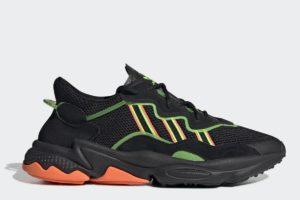 adidas-ozweegos-mens-black-EE5696-black-trainers-mens
