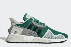 adidas-equipment cushion adv-womens-green-BB7179-green-trainers-womens